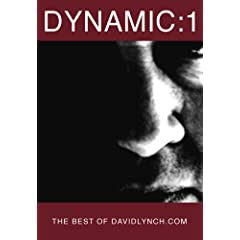 Dynamic:01 - The Best Of DavidLynch.com