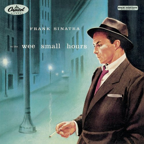 Frank Sinatra - Frank Sinatra The 35 Greatest Hits - Zortam Music