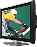 Hitachi 55HDT79 UltraVision CineForm 55 Inch Plasma HDTV Television