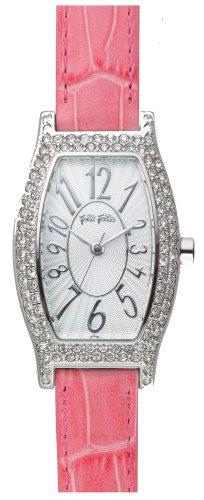 Folli Follie 腕時計 S1981L
