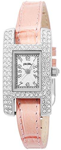 Folli 腕時計 WF5T082SPS