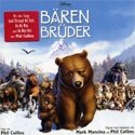 Phil Collins - Brother Bear / Tarzan - Zortam Music