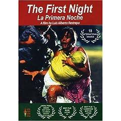 La First Night
