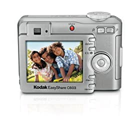 http://ec1.images-amazon.com/images/P/B000ILZA2Y.01.PT04._AA280_SCLZZZZZZZ_V38040910_.jpg