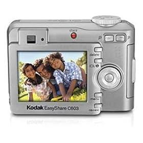 http://ec1.images-amazon.com/images/P/B000ILZA2Y.01._AA280_SCLZZZZZZZ_.jpg