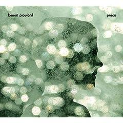 Benoit Pioulard - Precis