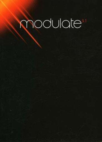Modulate 5.1