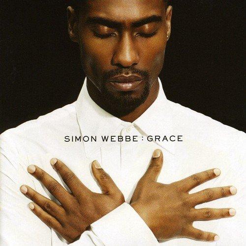 Simon Webbe - Grace - Zortam Music