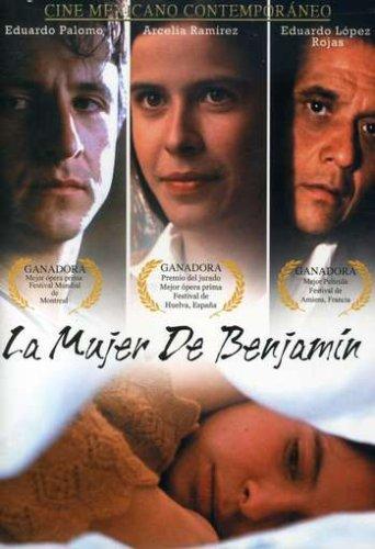 La Mujer De Benjamin