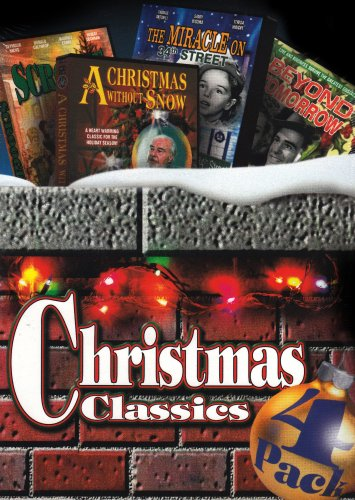 Christmas Classics Gift Pack