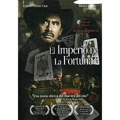 El Imperio De La Fortuna