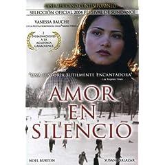 Amor En Silencio