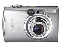 Canon デジタルカメラ IXY DIGITAL 900 IS IXYD900IS