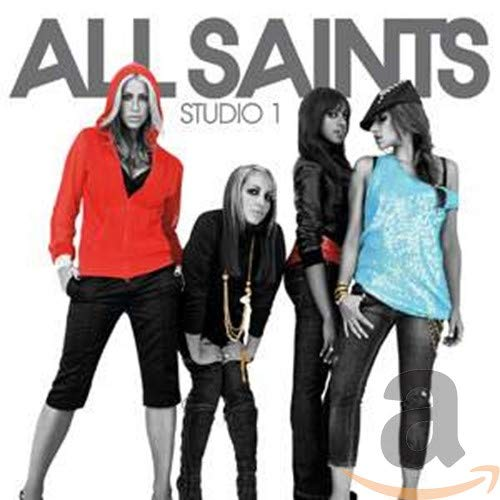 All Saints - - - Zortam Music