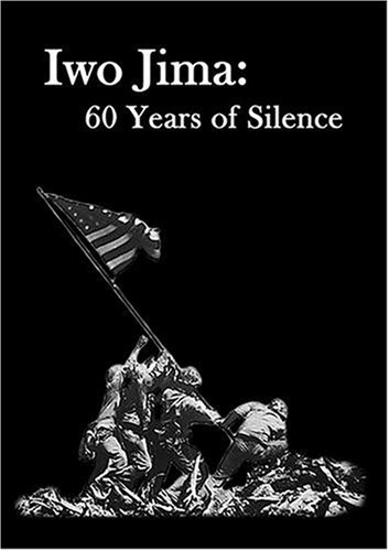 Iwo Jima: 60 Years of Silence