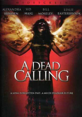 A Dead Calling / Зов мёртвых (2006)
