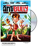 Get The Ant Bully On Video