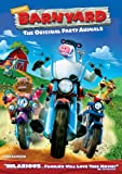 Get Barnyard: The Original Party Animals On Video