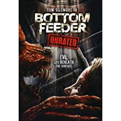 Bottom Feeder (Unrated) (WS)