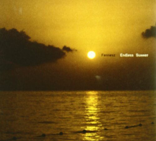 Endless Summer [Original recording remastered] [from US] [Import]/Fennesz