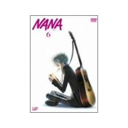 Vol. 6-Nana
