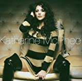 album art by Katharine McPhee