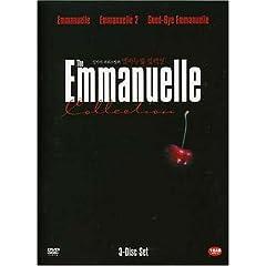 Emmanuelle Collection