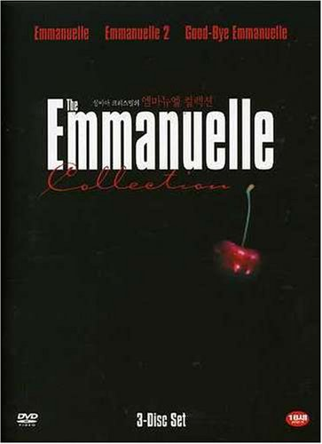 Emmanuelle Collection