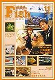 Fish MAGAZINE (フィッシュ マガジン) 2006年 11月号 [雑誌]