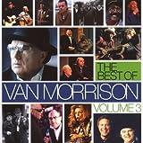 album art to The Best of Van Morrison, Volume 3 (disc 1)