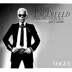 Karl CD