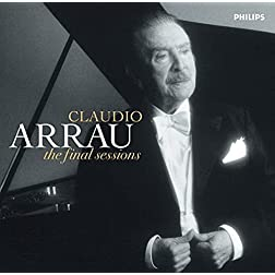 Nights in the Gardens of Spain: Alicia de Larracha - Pepe Romero - Charles Dutoit - Sir Neville Mar
