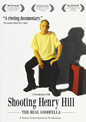 Shooting Henry Hill