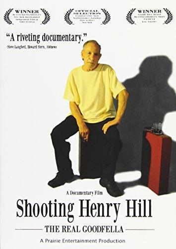 Shooting Henry Hill