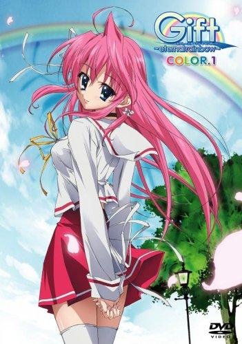 Gift Eternal Rainbow [RS][12/12](55mb) B000J0ZOZW.01._SCLZZZZZZZ_V46672247_