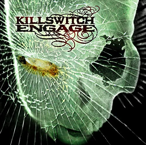 Killswitch Engage - Singles - Zortam Music