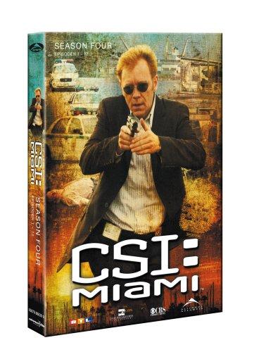 CSI Miami 4.1