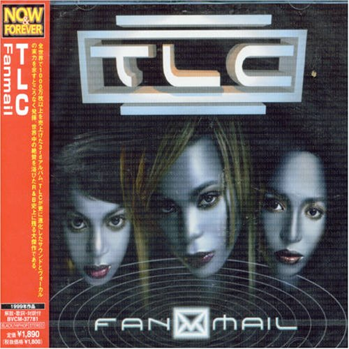 TLC - Shout Lyrics - Zortam Music