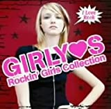 GIRLY'S-ROCKIN'GIRLS COLLECTION-