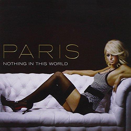 Paris Hilton - TM Century Prime Cuts 200635 - Zortam Music