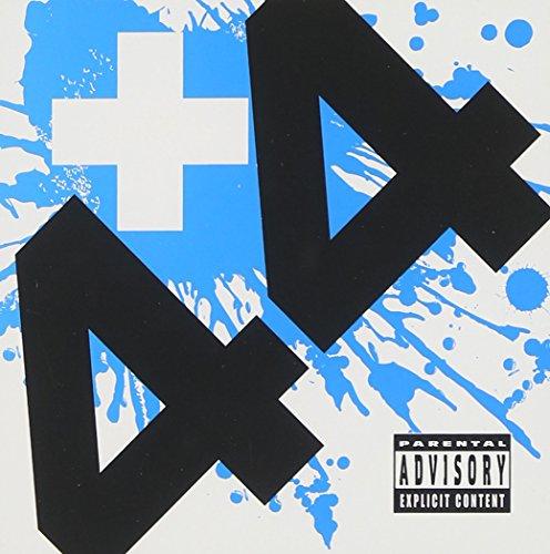 +44 - ร‰ - Zortam Music
