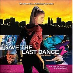 ** Save The Last Dance 2 ** B000J234EI.01._AA240_SCLZZZZZZZ_V36752533_