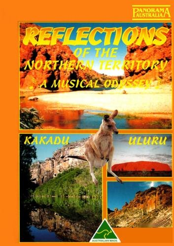 Reflections Of The Northern Territory [PAL]