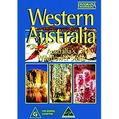 Western Australia [PAL]