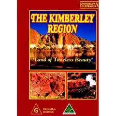 The Kimberley Region [PAL]