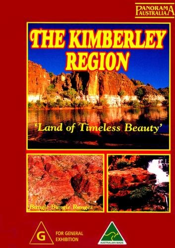 The Kimberley Region [PAL]