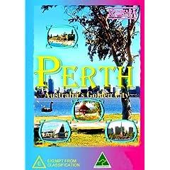 Perth Australia's Golden City [PAL]