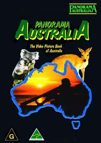 Panorama Australia [PAL]