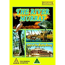 The River Murray [PAL]