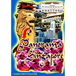 Panorama Singapore [PAL]